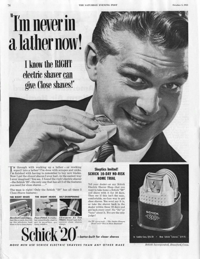 Schick_20_electric_shaver_1953_ad.jpg