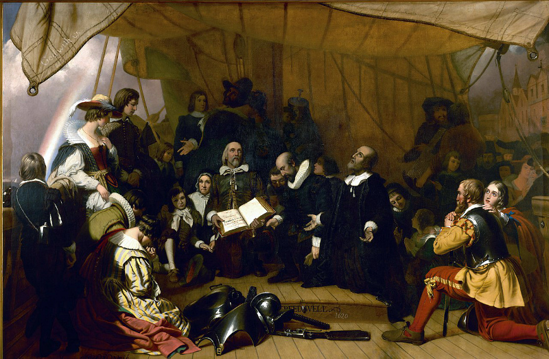 1280px-Embarkation_of_the_Pilgrims.jpg
