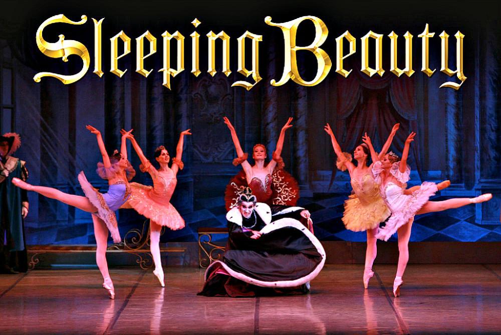 russian-national-ballet blog.jpg