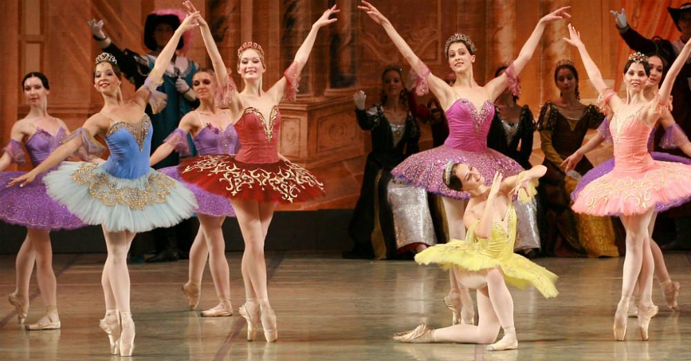 Russian-National-Balletblog.jpg