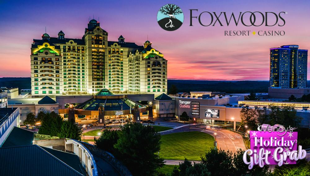 foxwoods_featureblog.jpg