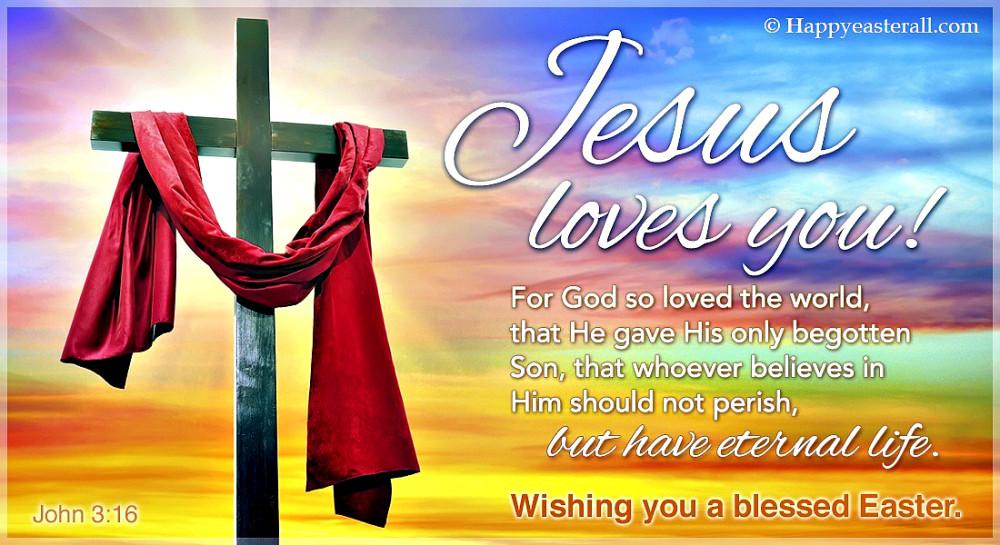 Religious-Easter-Images.jpg