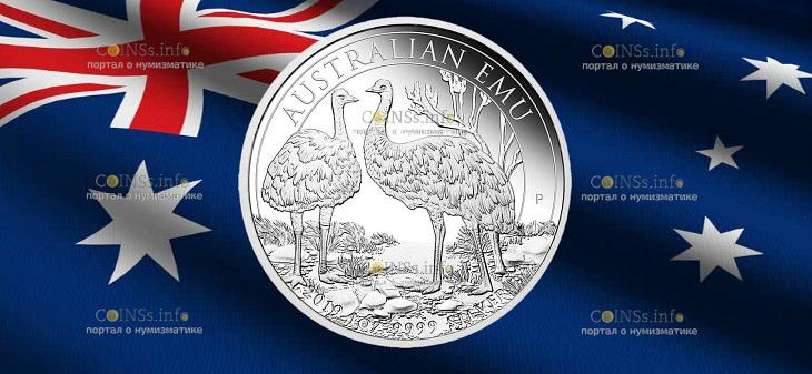 avstraliya-moneta-.jpg