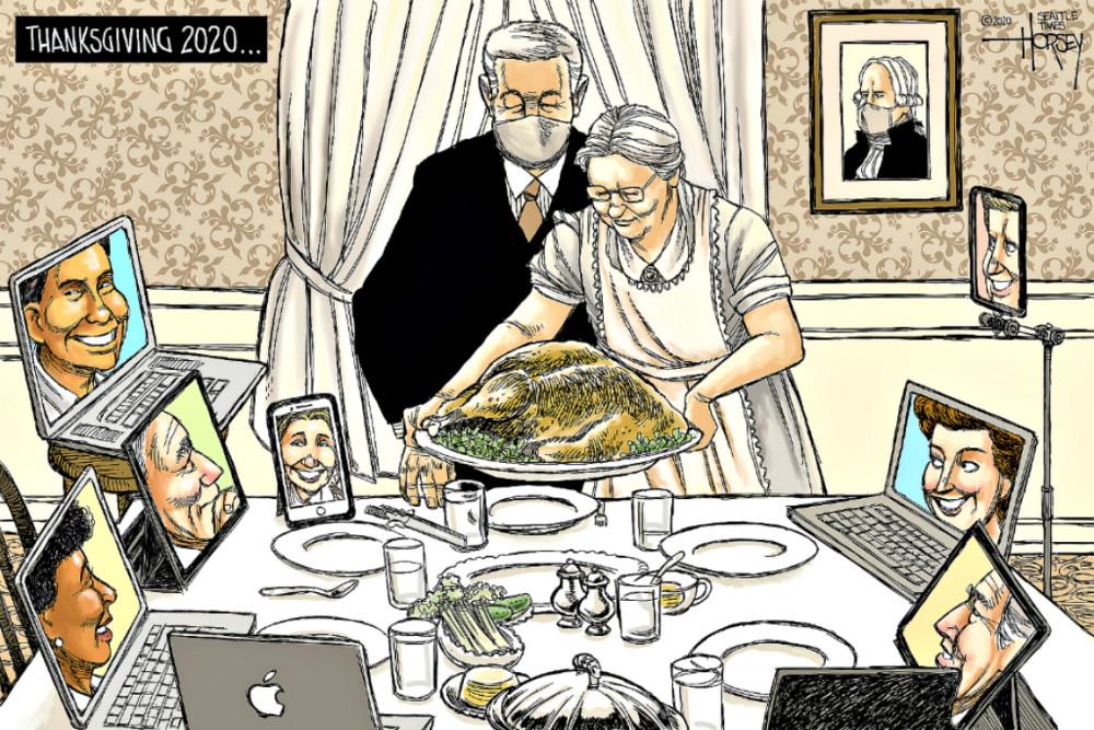Thanksgiving-2020-ONLINEblog.jpg