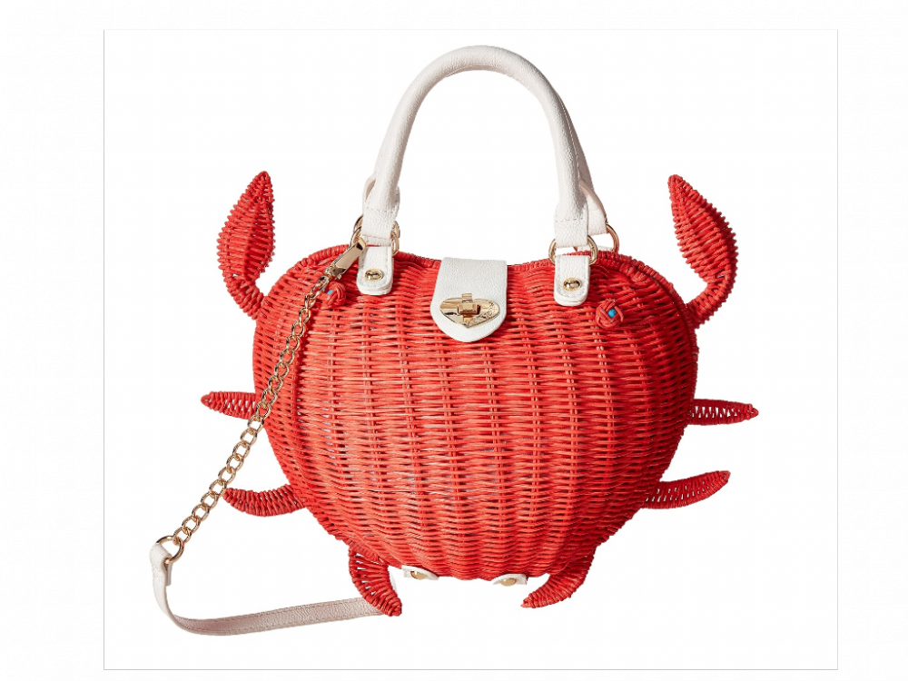 betsey-johnson-handväska.png