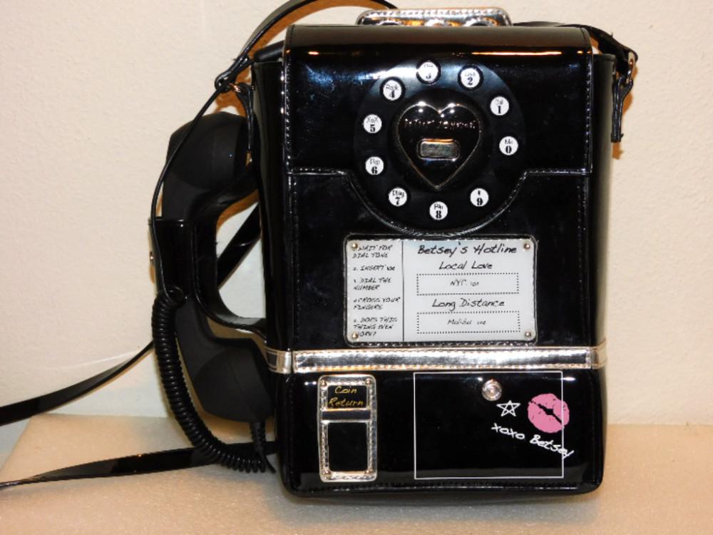 DSCN1973blog.jpg