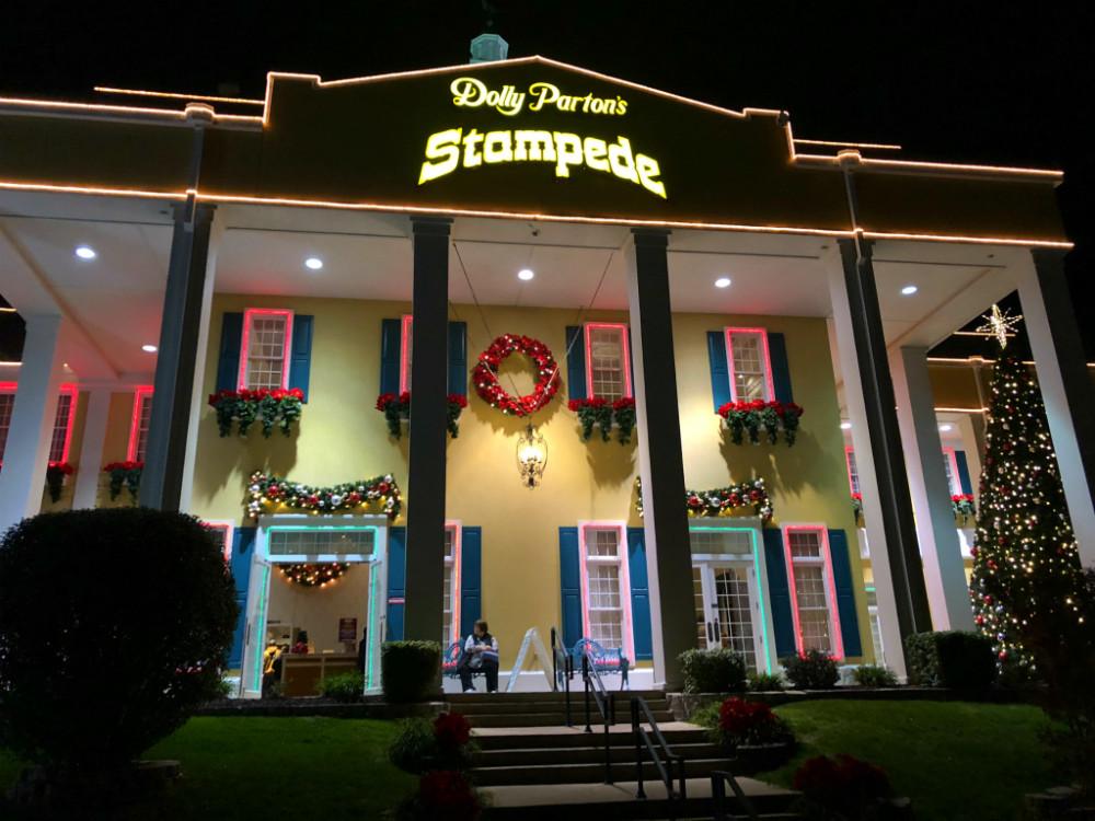 Рождество в Брэнсоне. Все 12 143blog.jpg