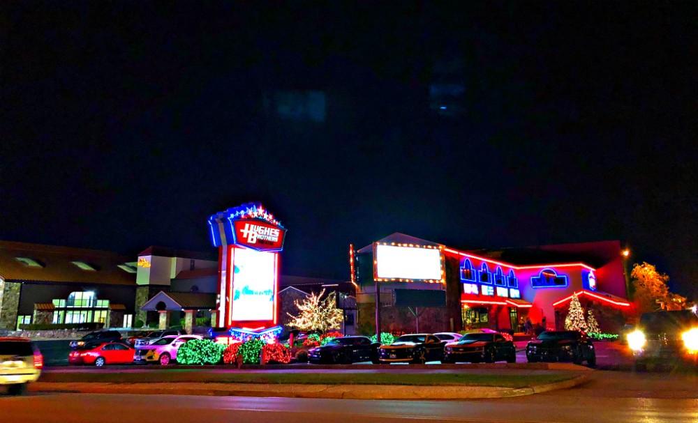 Рождество в Брэнсоне. Все 12 041blog.jpg