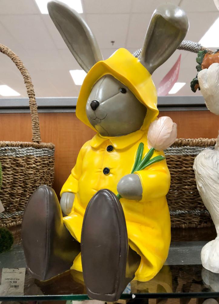Пасхальные подарки.Easter Bunny 045.jpg