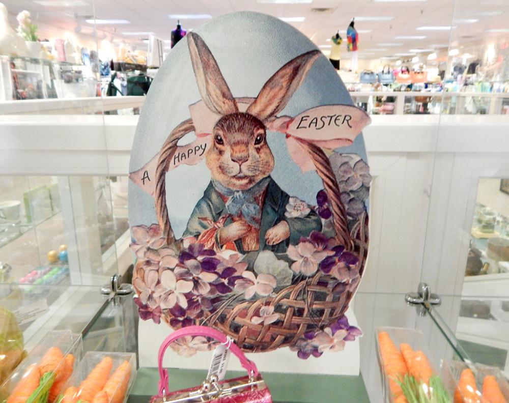 Пасхальные подарки.Easter Bunny DSCN9834.jpg