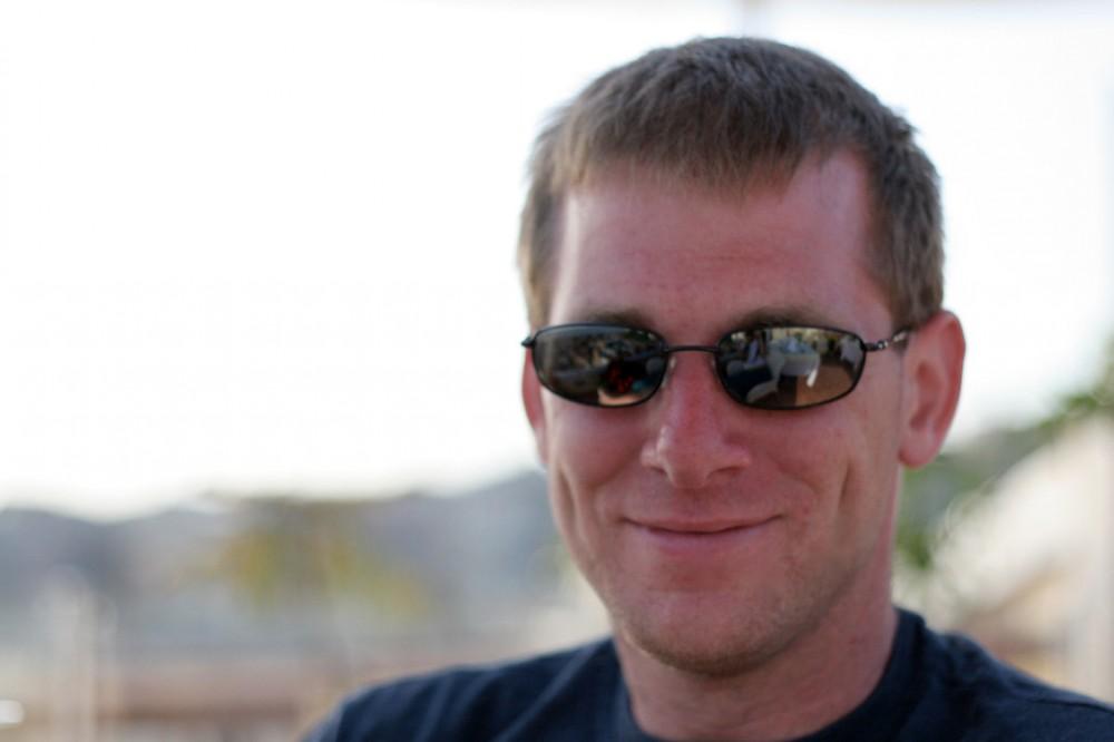 Bradfitz-sunglasses(1).jpg