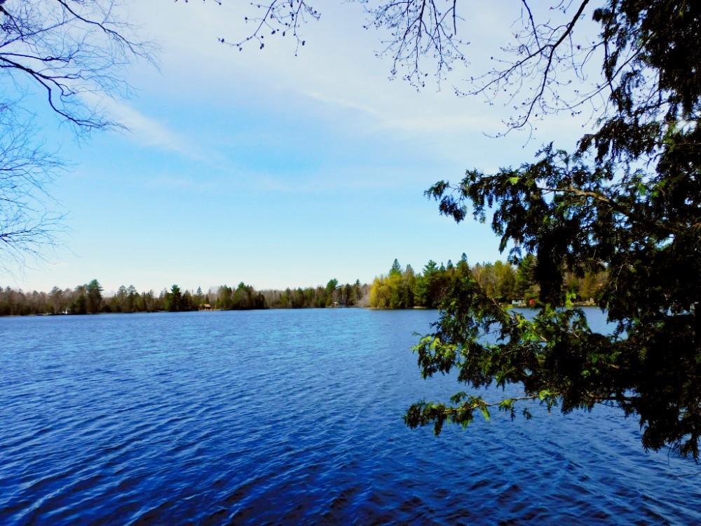 Большое озеро и его окрестности DSCN9693(1).jpg