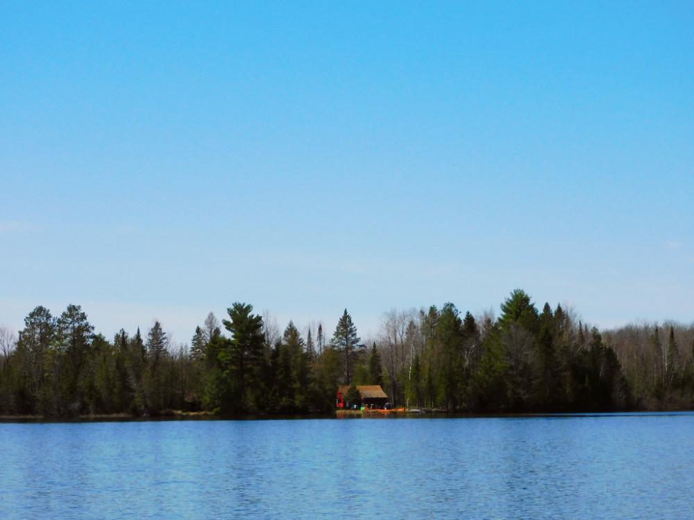 Большое озеро и его окрестности DSCN9673.jpg