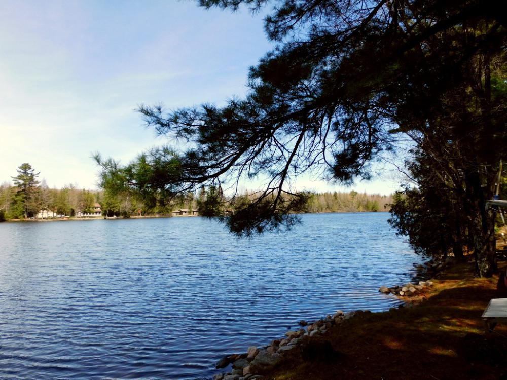 Большое озеро и его окрестности DSCN9687.jpg