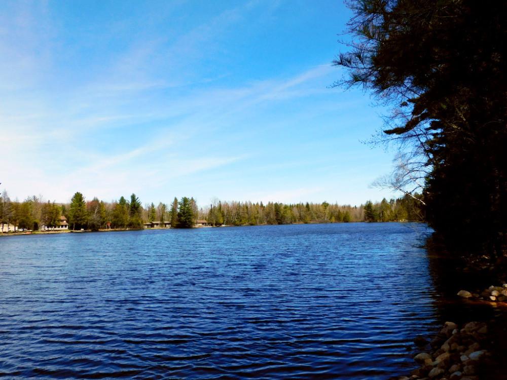 Большое озеро и его окрестности DSCN9688.jpg