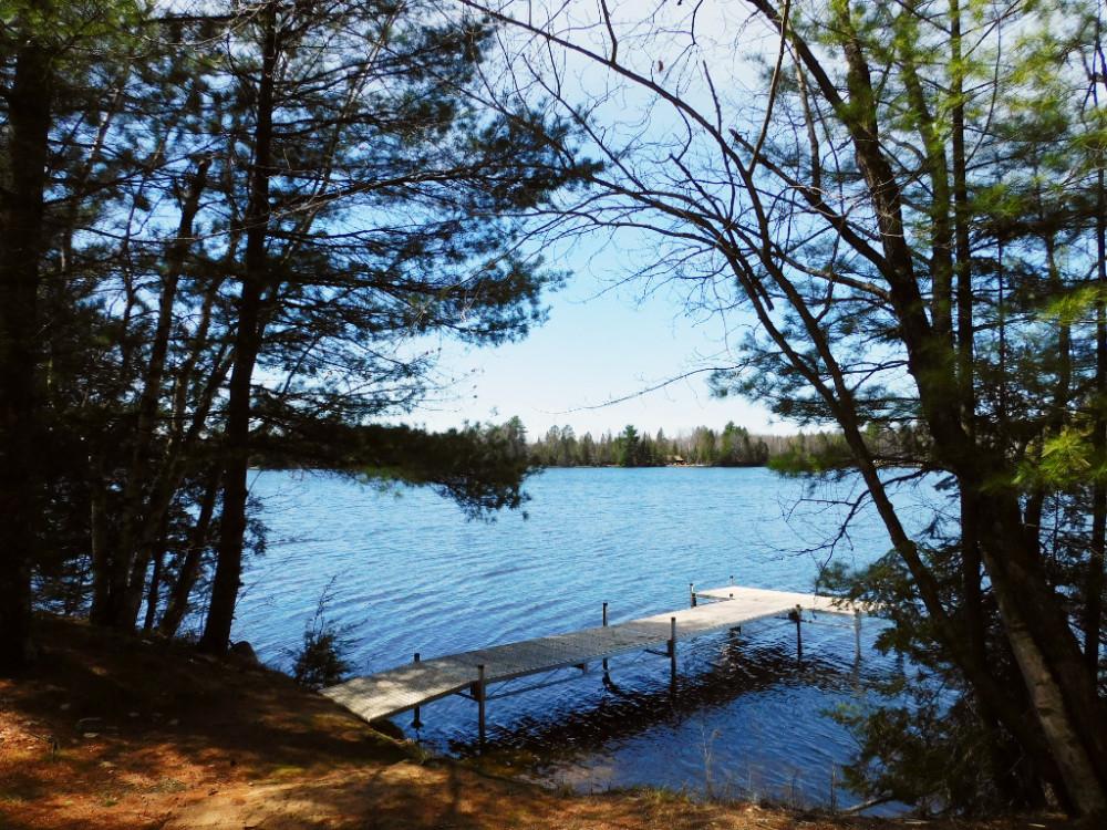 Большое озеро и его окрестности DSCN9698.jpg