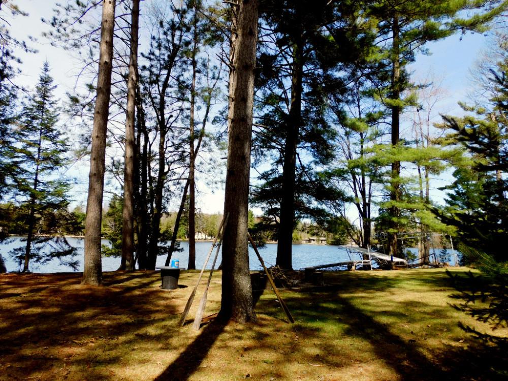 Большое озеро и его окрестности DSCN9702(1).jpg
