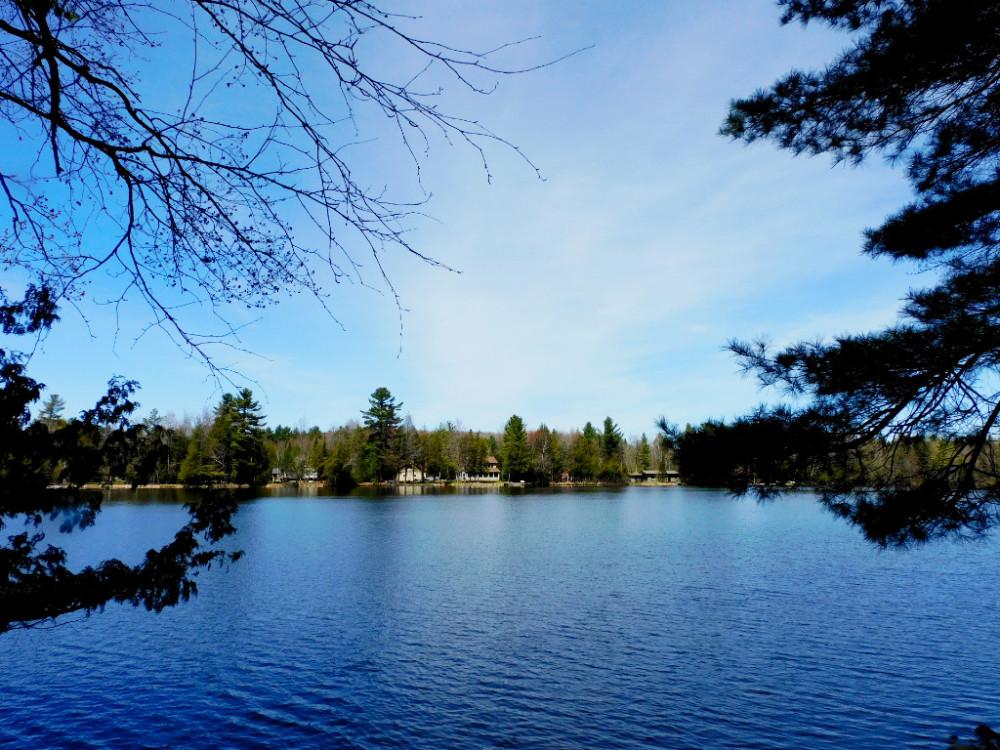 Большое озеро и его окрестности DSCN9744(1).jpg
