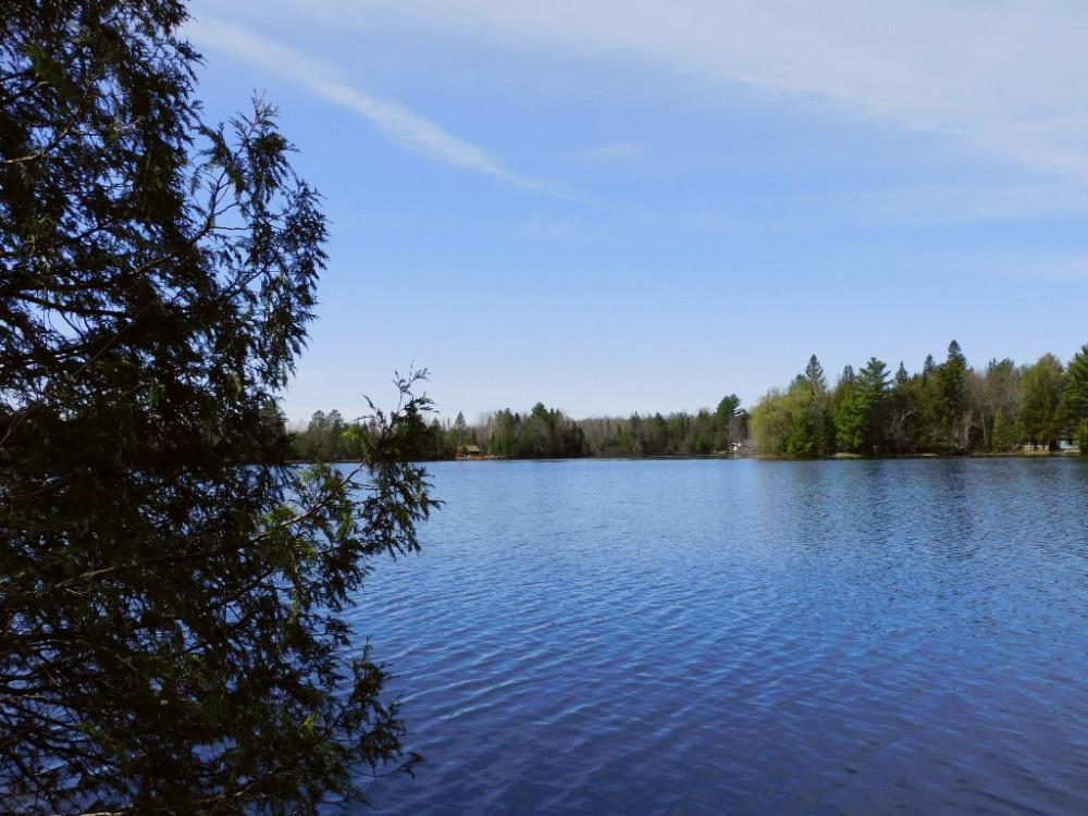Большое озеро и его окрестности DSCN9660.jpg
