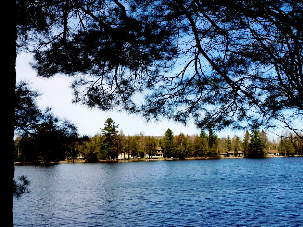 Большое озеро и его окрестности DSCN9685(1).jpg