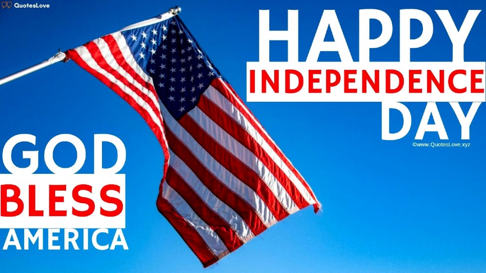 United-States-Independence-Day.jpg