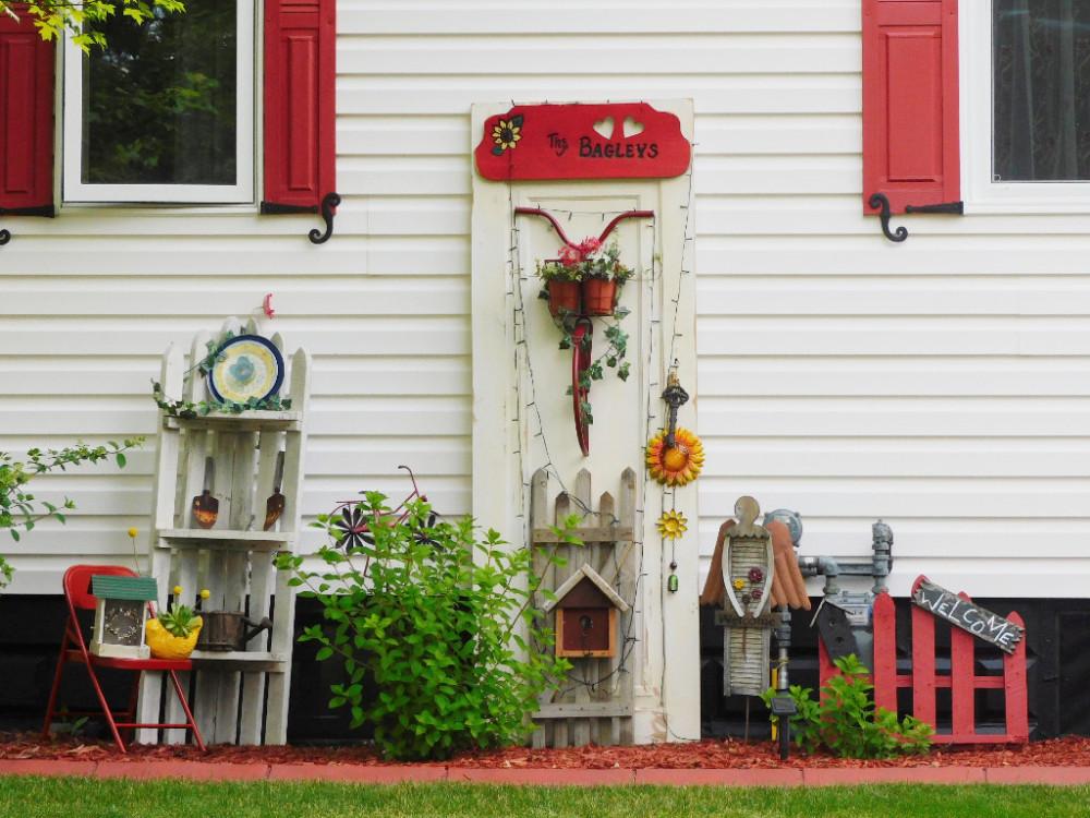 Цветочный домик DSCN2809.jpg