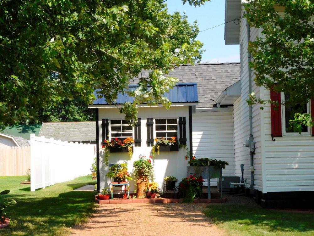 Цветочный домик DSCN9869.jpg