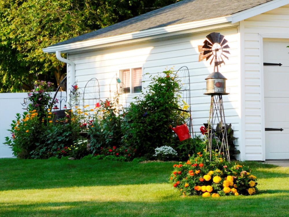 Цветочный домик DSCN9877.jpg