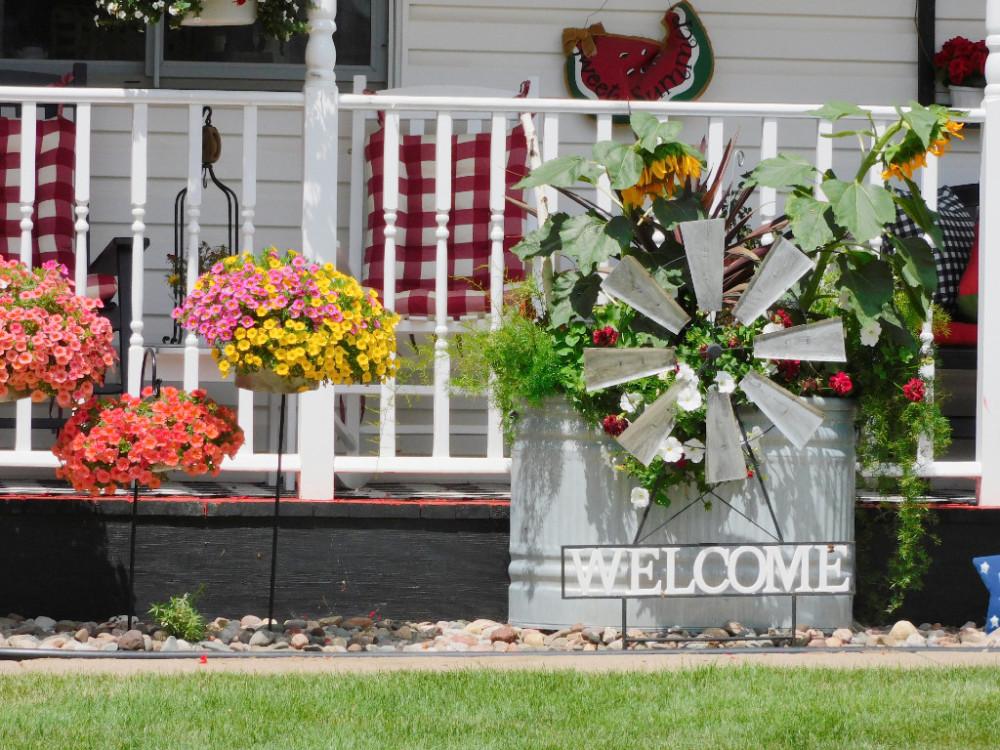 Цветочный домик DSCN9884.jpg