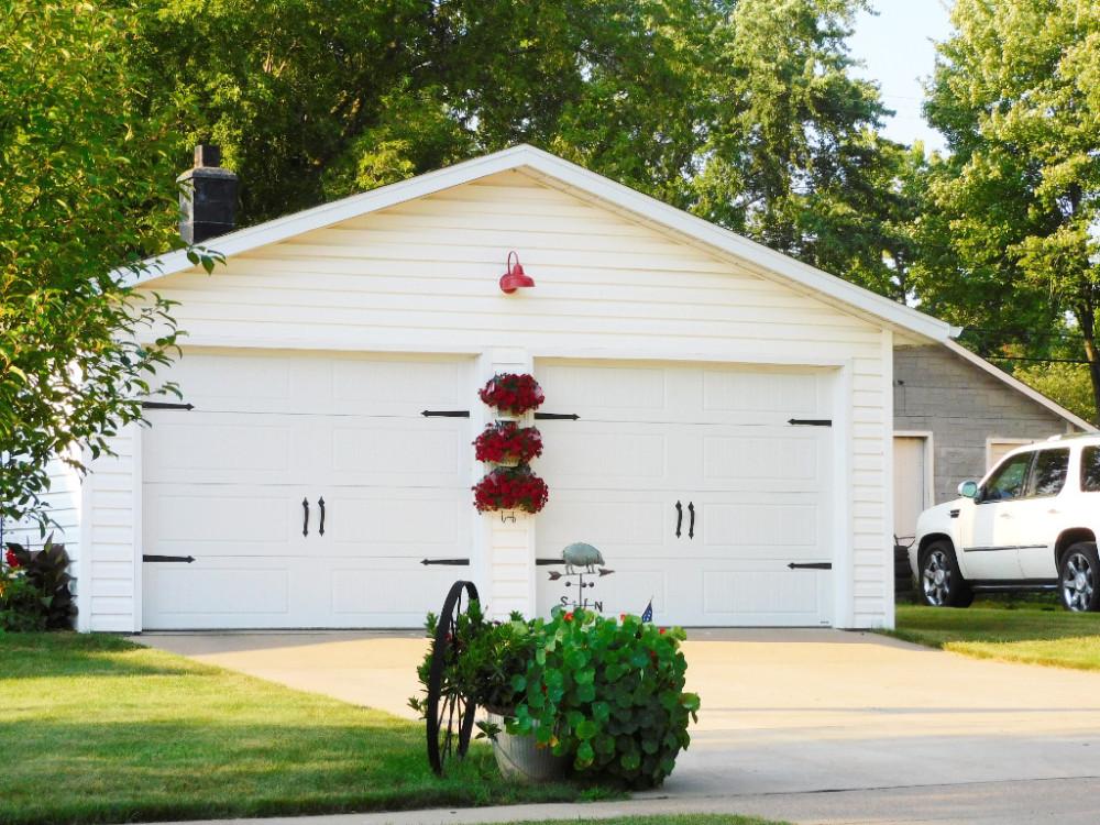 Цветочный домик DSCN9889(1).jpg