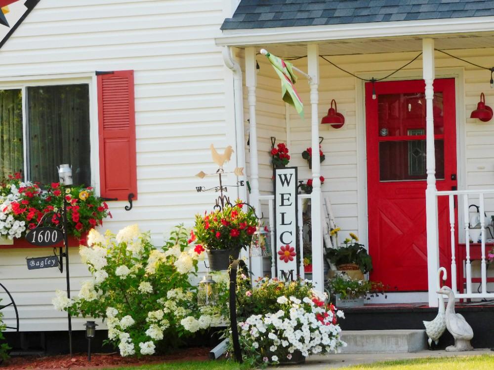 Цветочный домик DSCN9893(1).jpg