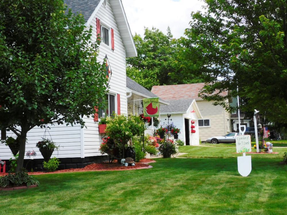 Цветочный домик DSCN9895(1).jpg