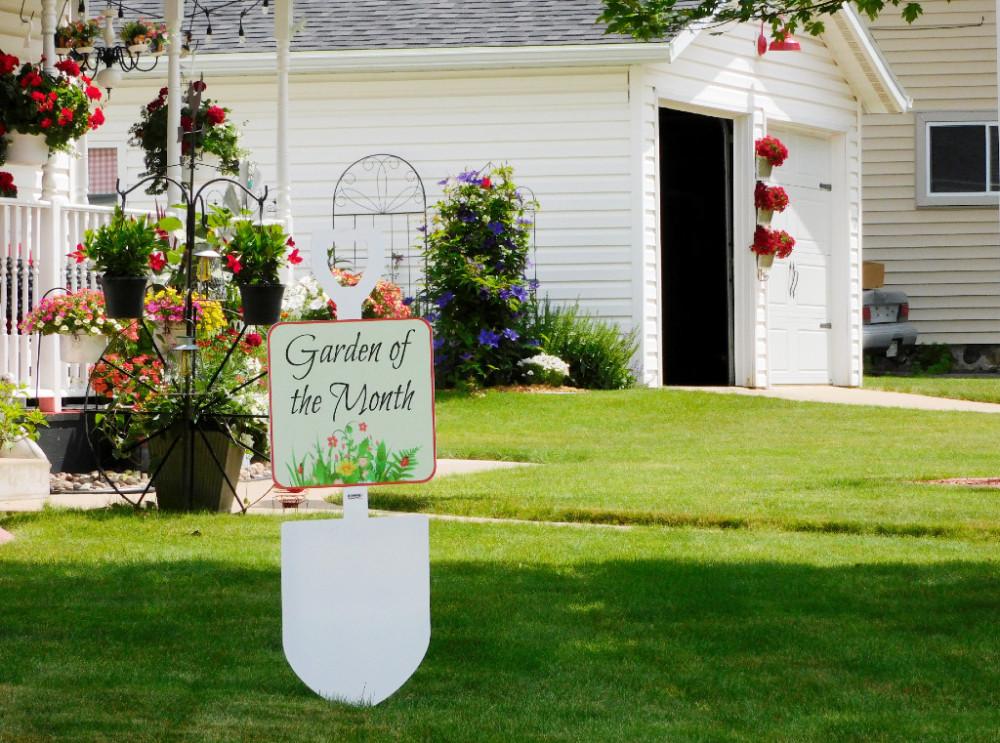 Цветочный домик DSCN2805.jpg
