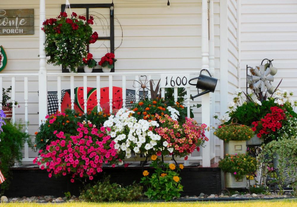 Цветочный домик DSCN9886(1).jpg