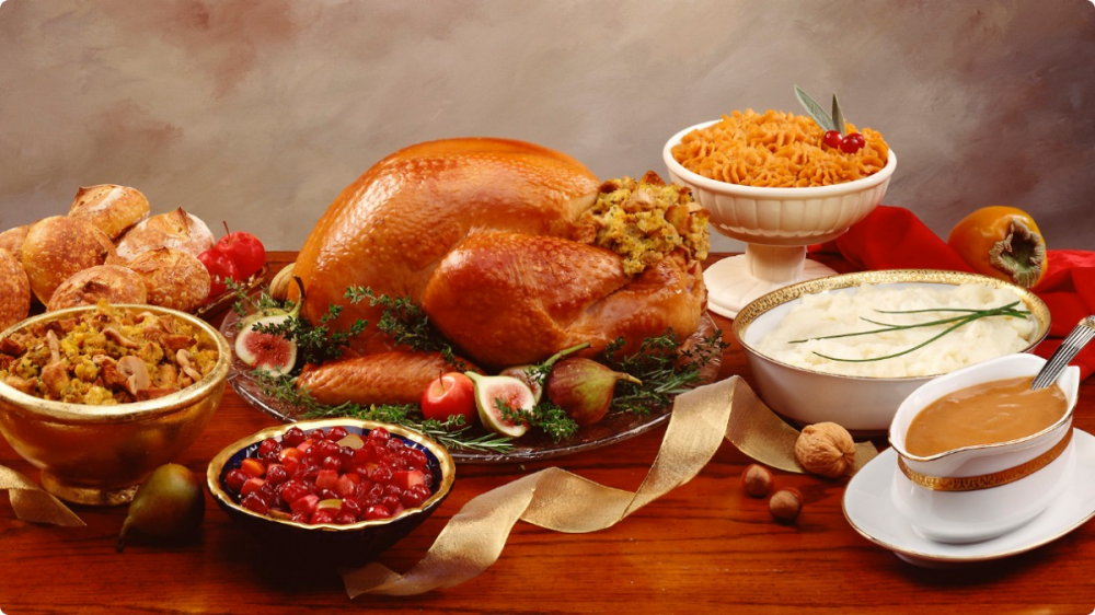 enchanting-saddlebrown-turkey-table-decorations-health-thanksgiving-dinner-family-holidays.png