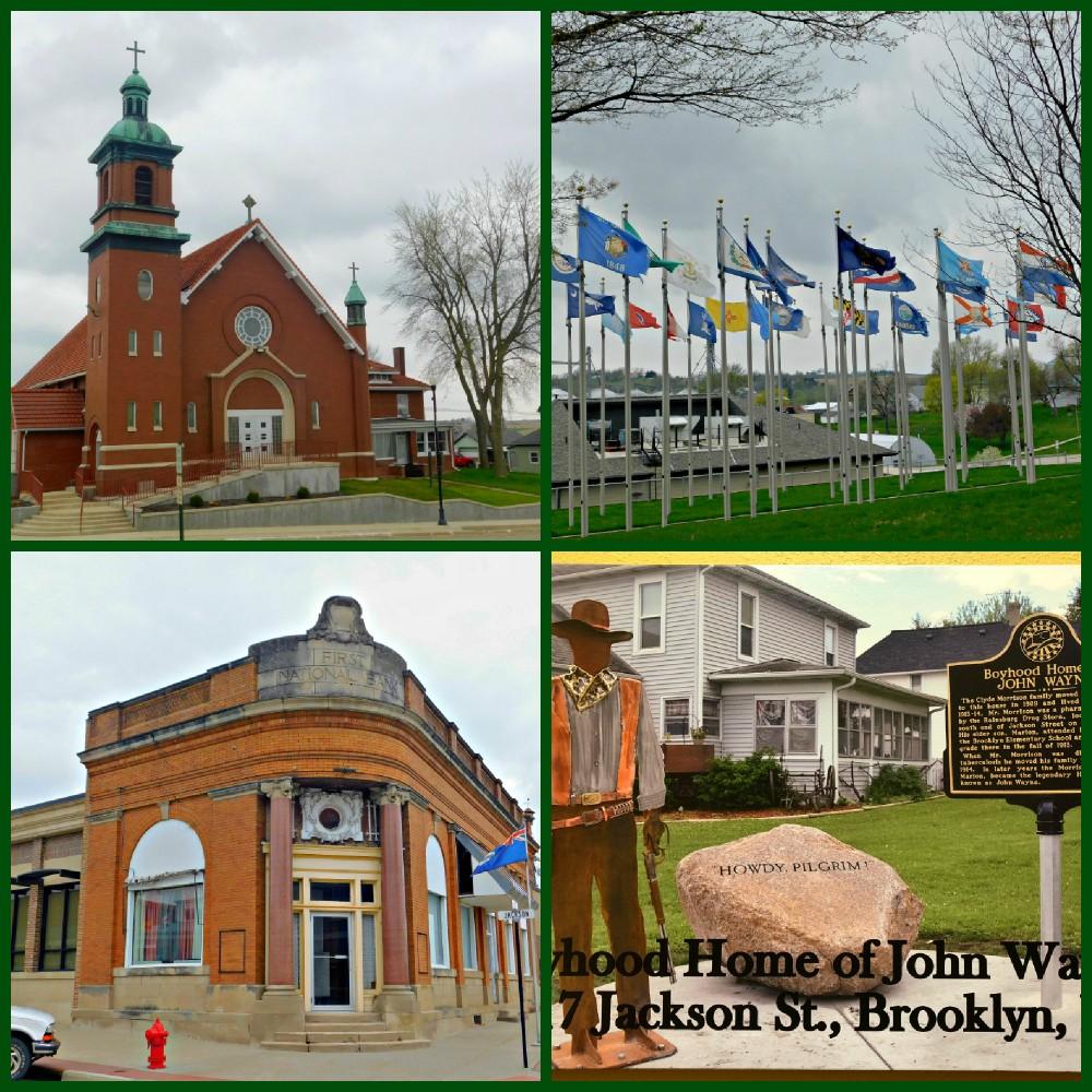 Brooklyn, Iowa.jpg