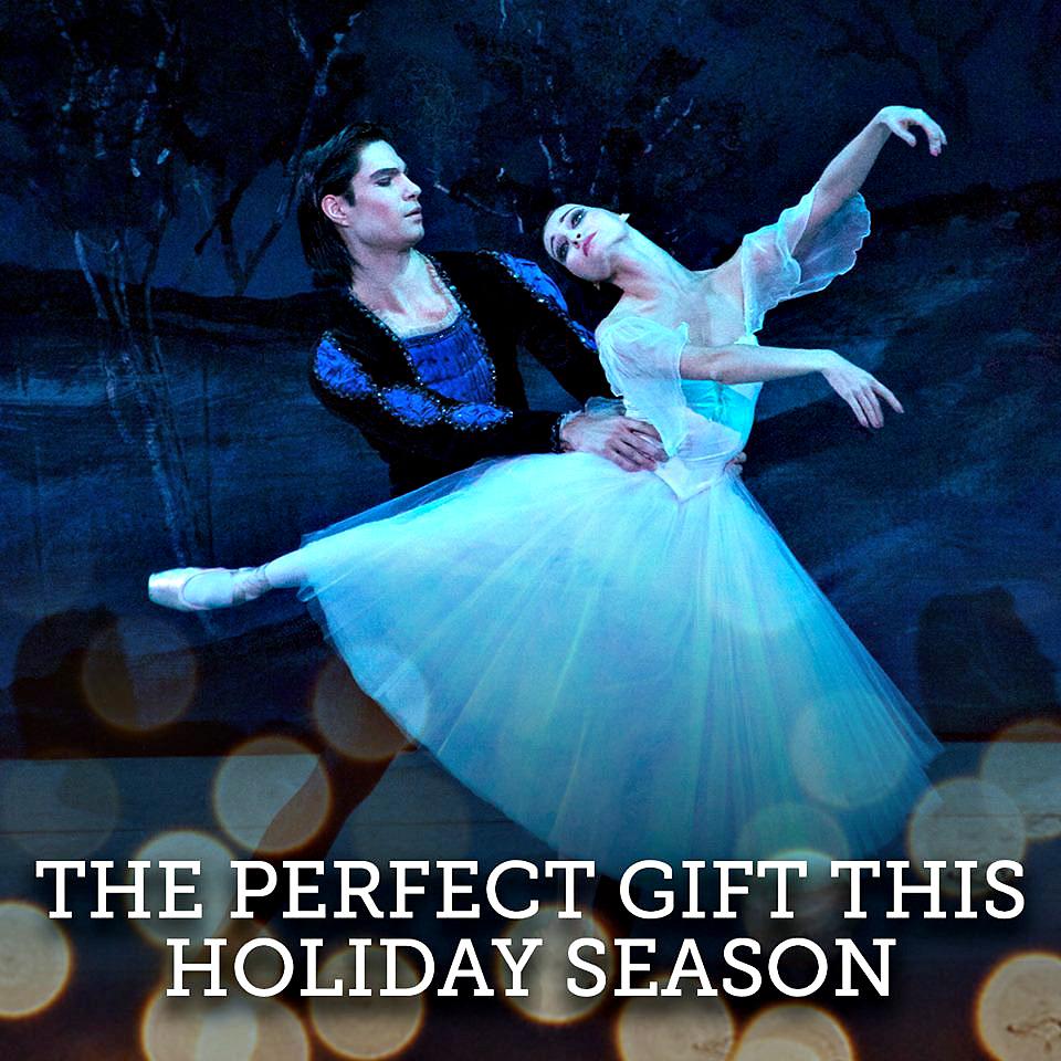 Russian Ballet  blog.jpg