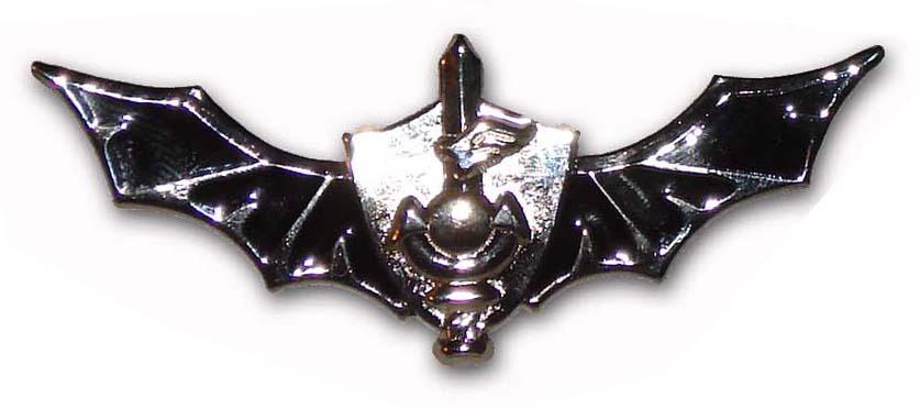 13-я флотилия, Шайетет 13 подразделение особого назначения ВМФ Израиля