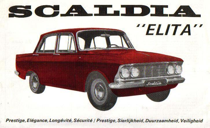 1965 Scaldia 1500.jpg