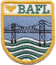 Base Aerea de Florianopolis  (BAFL)