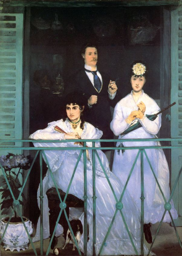 b.602.1000.16777215.0...images.stories.picture.publ.Eduard-Manet.043-mane