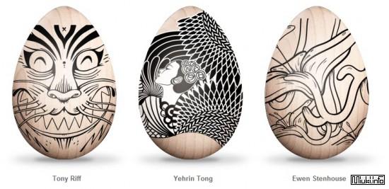 eastern_eggs_1