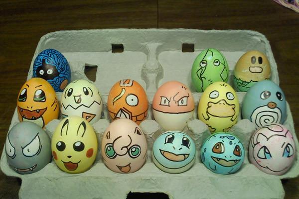 cartoon-easter-eggs-custom-06
