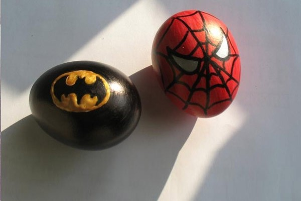 cartoon-easter-eggs-custom-04