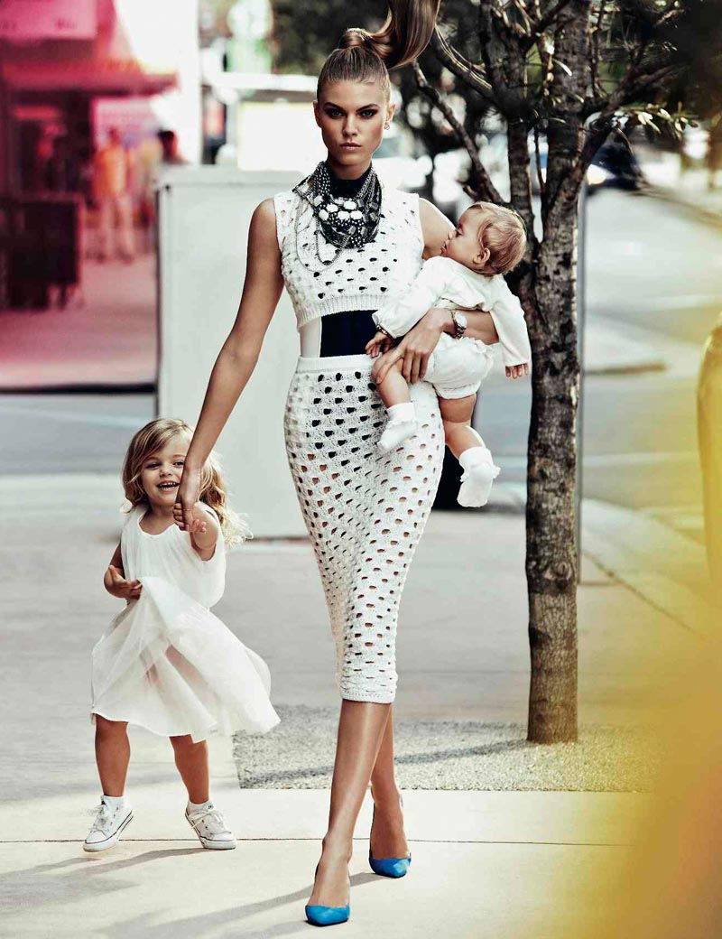 Fashion for young moms 94