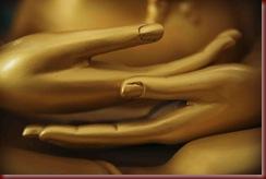buddha-hands1