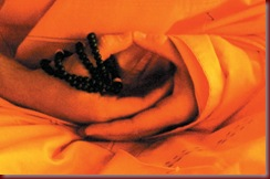 1277814950-buddhist