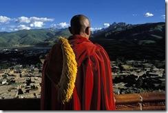 tibet_1_l