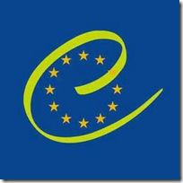 Council_of_Europe_logo_160211