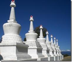 buddhist_stupa